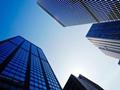 21家房企年内拿地已超百亿 增加土储还是加速去化