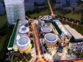 天一城市广场5月20日正式开业  启动安康城市国际化商业引擎