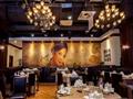 """""""520""""特辑:南京这些高颜值主题餐厅都约过了吗?"""