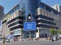 沃尔玛中国第一财季销售额增长0.7% 云南今年将新增7店