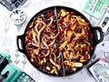 斗椒:一个菜品贡献24%营收 用爆款思维打造潮牌