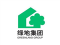 绿地集团无证售房被重罚:资质降级 暂停网签拿地资格