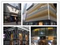 购物中心主力店如何科学设置? 新兴业态、品牌受追捧