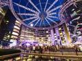 南京的购物中心存量过剩 社区型商业是未来发展方向