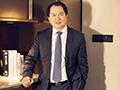 如家集团CEO孙坚:将来的酒店一定要好玩并且有趣