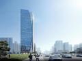 荣民金融中心奠基仪式将于5月26日隆重举行!