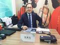 赢商专访丨西安悦荟广场林明弘:打造西安城中商业新标杆