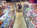 阿里收购联华超市18%股份成第二大股东 深化新零售