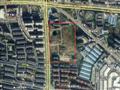 巢湖万达广场即将开工 万达安徽首个轻资产项目落地
