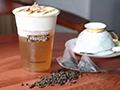 为什么大排长队的喜茶已经到了最危险的时刻?