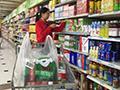 沃尔玛97家门店入驻京东到家 订单量半年涨7.7倍
