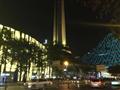 成都339欢乐颂购物中心酒店物业转嫁明宇 能否绝地逢生?