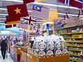 武汉零售业从价格战进化到供应链、品牌资源争夺战等