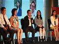 华为和摩拜等大咖亮相2017中国绿色科技地产高峰论坛