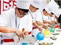 """中国餐饮走出国门 """"一带一路""""沿线国家市场巨大"""