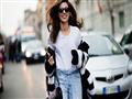 Gucci到Chanel等品牌都推的白T 它的故事却非常精彩
