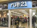 受电商冲击 美国零售商已有超过300家申请破产