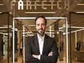 奢侈品电商竞争越来越激烈 Farfetch可能将提前IPO