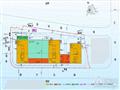 江苏商业一周要闻:龙湖鼓楼G83地块规划和效果图出炉(6.10-6.16)