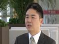 刘强东:十年后电商中国销售市场占比将达到40%