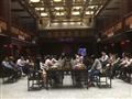 赢商网独家:江苏2017年5月份商业地产十大事件