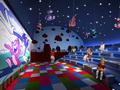 儿童业态逆势扩张 体验馆成购物中心人气救星?
