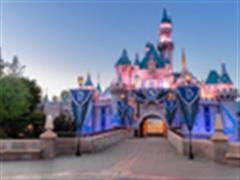 外媒:迪士尼将面临来自万达、世茂等本土企业的竞争