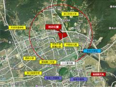 宝龙地产12.7亿元竞得临安商住地 杭州项目增至8个