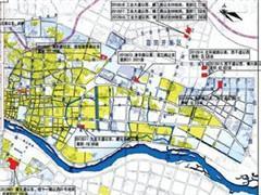 漳州市本级2017年将出让14幅地块 商服用地51.26公顷