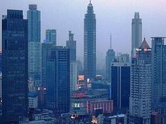 南京上半年成交22幅地吸金逾430亿 下半年推地频次将大幅提高