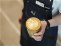 Seesaw精品咖啡走向大众市场 是必然趋势还是铤而走险?