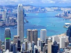 香港拟推4宗地 启德商住地估值188亿港元或成新地王