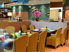 """商业综合体餐饮店仅20%赚钱 未来或会开辟新""""战场"""""""