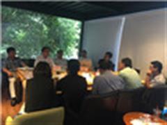 基金时代来临 浅谈重庆商业地产基金的发展与机会