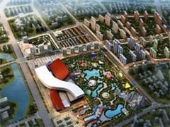 消息人士:哈尔滨万达城6月30日开业 王健林将出席