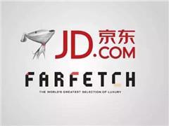 每日时尚要闻:美邦转型失败 京东成时尚电商Farfetch最大股东