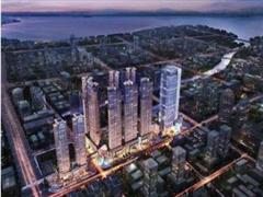 地产投资先扬后抑 预计下半年开发投资增速步入下行