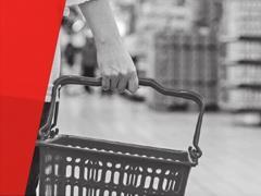 2017年《中国购物者报告》:在家消费创5年新低