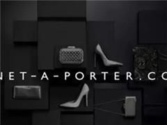 时尚电商大战爆发 传阿里有意收购Yoox Net-a-Porter