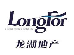 龙湖地产创股价历史新高:报收16.56港元、涨幅7.67%