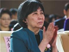 刘姝威:曾力挺万科管理层 如今成万科独董候选人