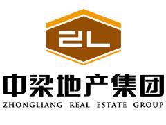 中梁首次布局旅游小镇:7亿竞得杭州千岛湖地块