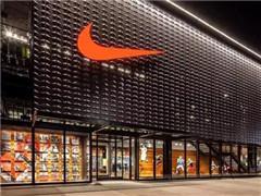 Nike需警惕!5月份数据显示其市场继续被Adidas蚕食