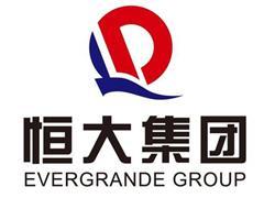 恒大签约重庆长寿湖旅游项目 拟投资超100亿建特色小镇