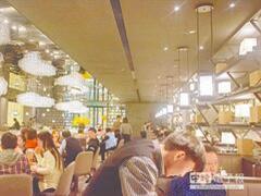 台湾汉来美食加速拓店 旗下3品牌进驻广三SOGO开店