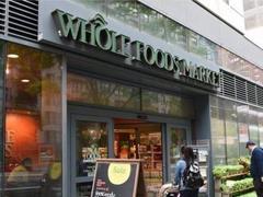 亚马逊137亿美元收购全食超市成定局?沃尔玛或会出价争夺