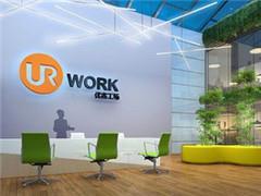优客工场海外首家门店开业 进驻新加坡纬壹科技城