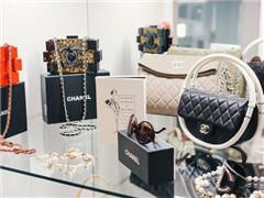 二手奢侈品市场不断壮大 奢侈品鉴定变成行业痛点