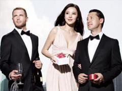 中国500最具价值品牌榜单出炉 雅戈尔、鄂尔多斯入围