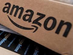 亚马逊等电商蚕食实体店份额 日本零售市场持续萎缩